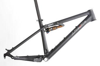 Liteville 301 bicycle frame 601 901