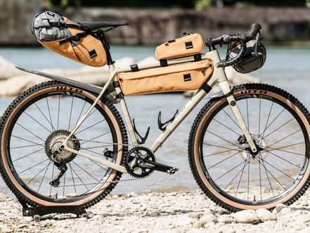 Follow Eurobike Releases Live