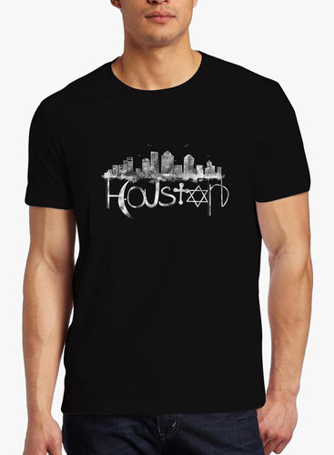 Houston White Text on black.jpg