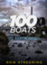 100-Boats-Now-Streaming.png