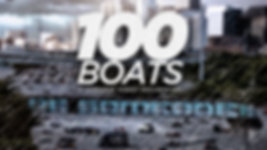 100-Boats-Poster-Wide.png