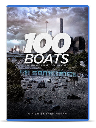 100-Boats-Bluray.jpg