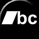 NicePng_bandcamp-logo-png_2678580.png