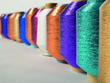 Antimofo sustentável voltado ao setor calçadista