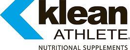 Klean Athlete Logo.jpg