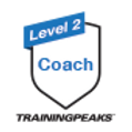 coach_badge_2_positive_large-15453434494