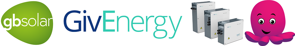 GB Solar Logo-03 (2)-side-2.png