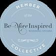 be-more-member-badge[2].png