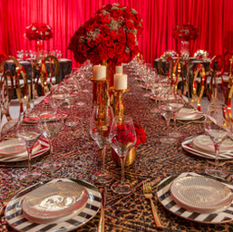 27S  - The Red Room 17.jpg