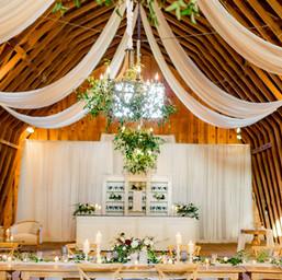Mitchell-Meghan-Wedding-photos-552.jpg