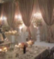 Wedding-Backdrop-Decoration