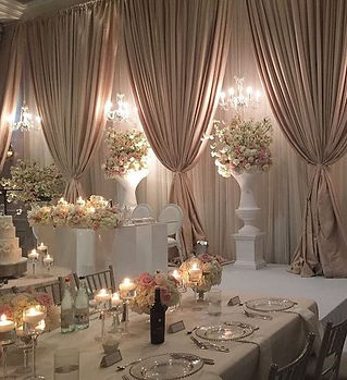 Wedding-Backdrop-Decoration