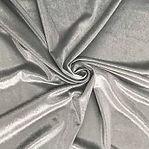 Silver Velvet