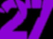 27 Studios