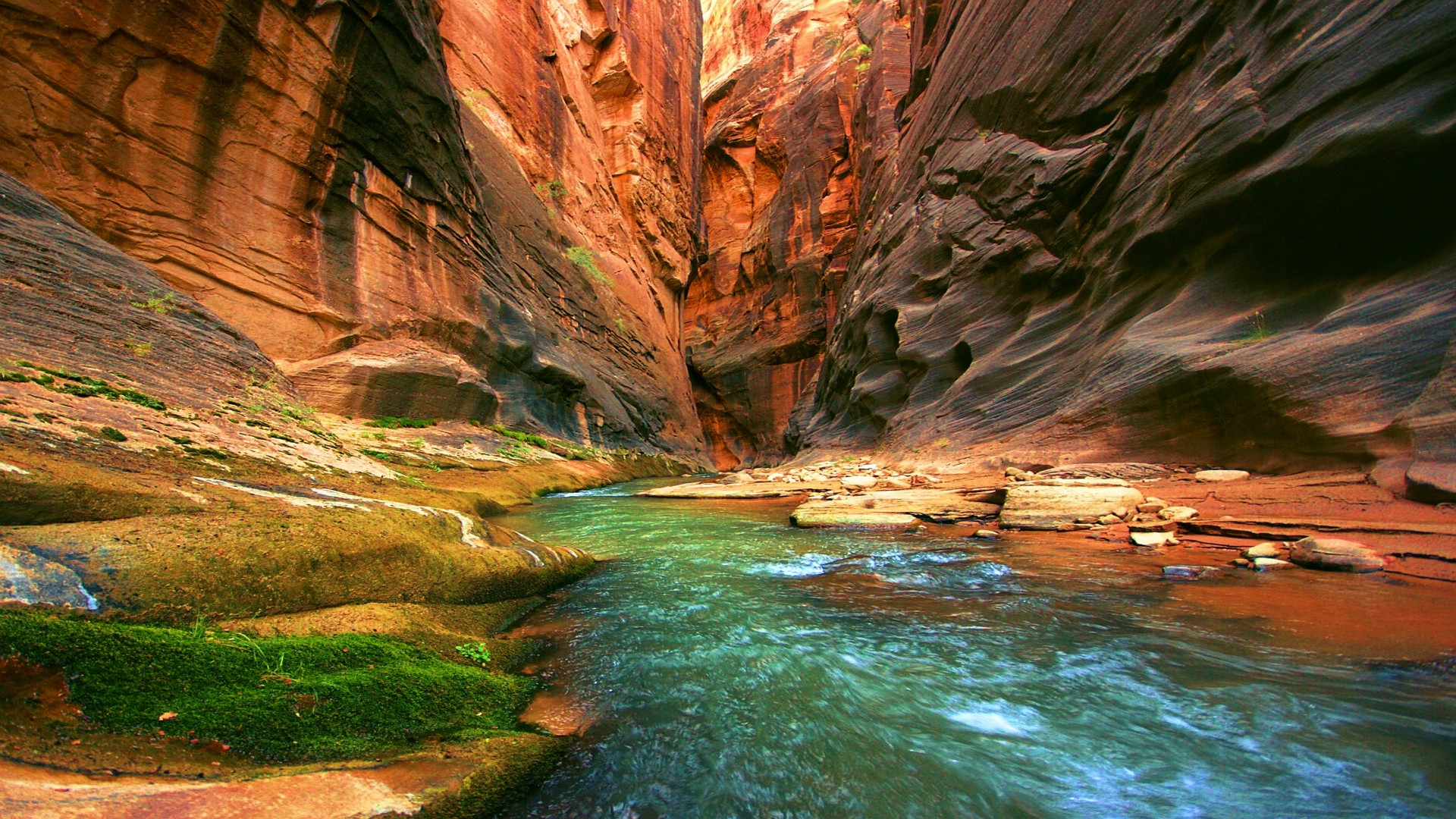 digipraim grand canyon 3