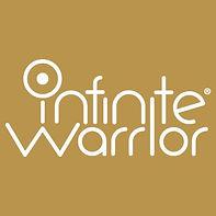 Infinite Warrior Logo.jpg