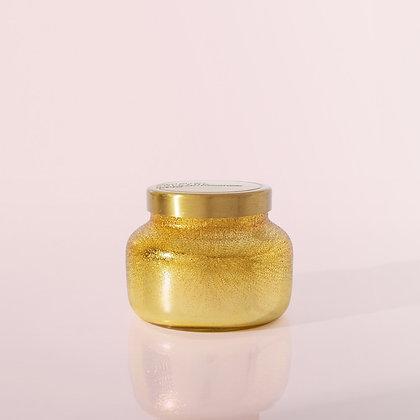 Volcano Glitz Petite Jar