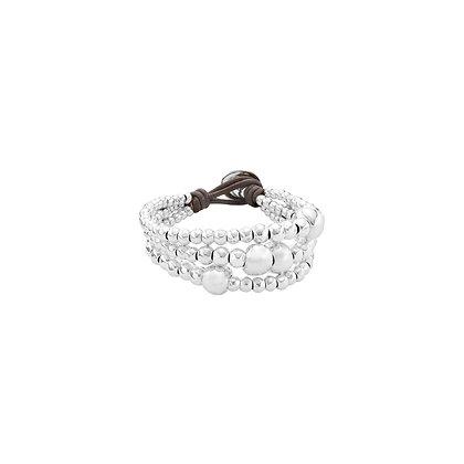 Magnetized Bracelet