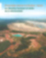 Portada-Reporte-Colombia-PR-V15-08-2019.
