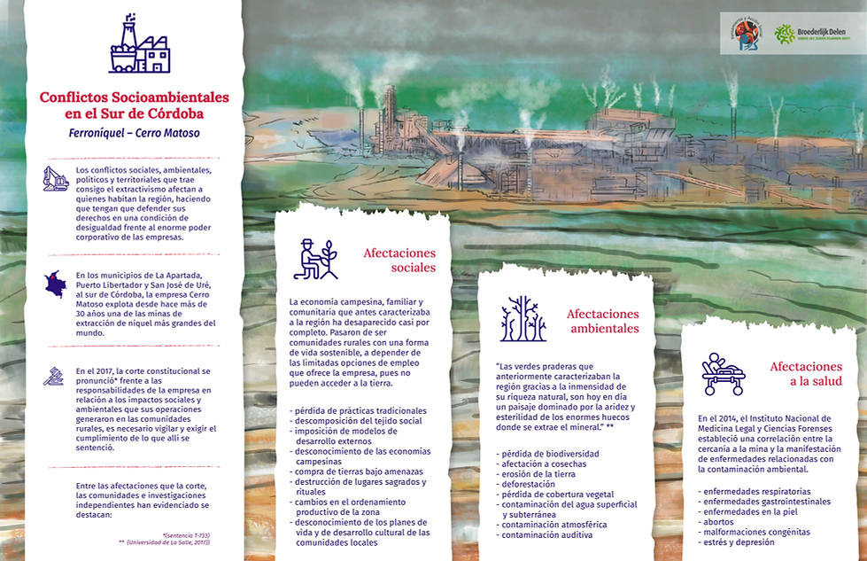 infografia1_Ferroníquel-cerromatos.png