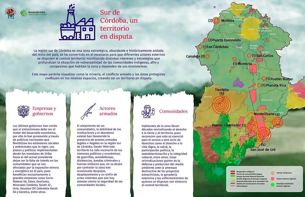 Infografia5_La_tierra_paquien.png