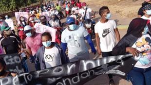 Comunicado: PRODECO pretende renunciar a títulos mineros incumpliendo acuerdos y afectando derechos