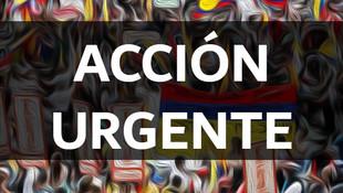 Acción Urgente