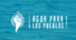 Agua para los pueblos.jpg