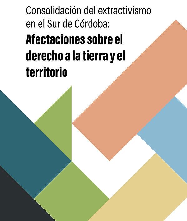 Córdoba_portada_pg.jpg