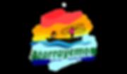 Logo-Atarrayemos-Final-curvas.png