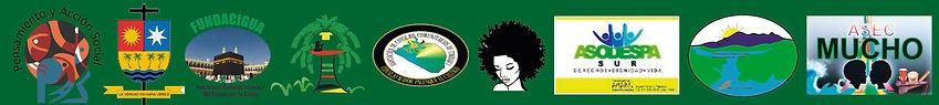 Logos Campaña.jpg