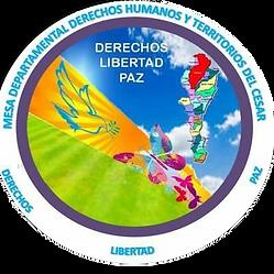 LogoMesaDDHHCesar.png