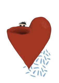 Corazón minado.jpg