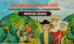 Afiche-DerechosCampesinos.jpg