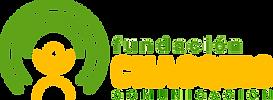 Logo horizontal Chasquis.png