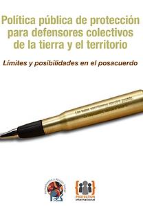 Portada-PoliticaPublicaProteccion.png
