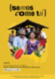 Somoscomotu_colectivo (1).jpg