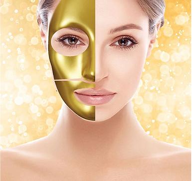 gold collagen hydrogel.png