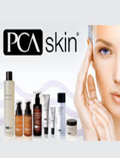 pca skin3.jpg