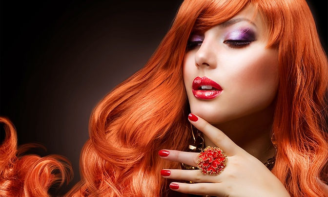 red hair women 700 x420.jpg