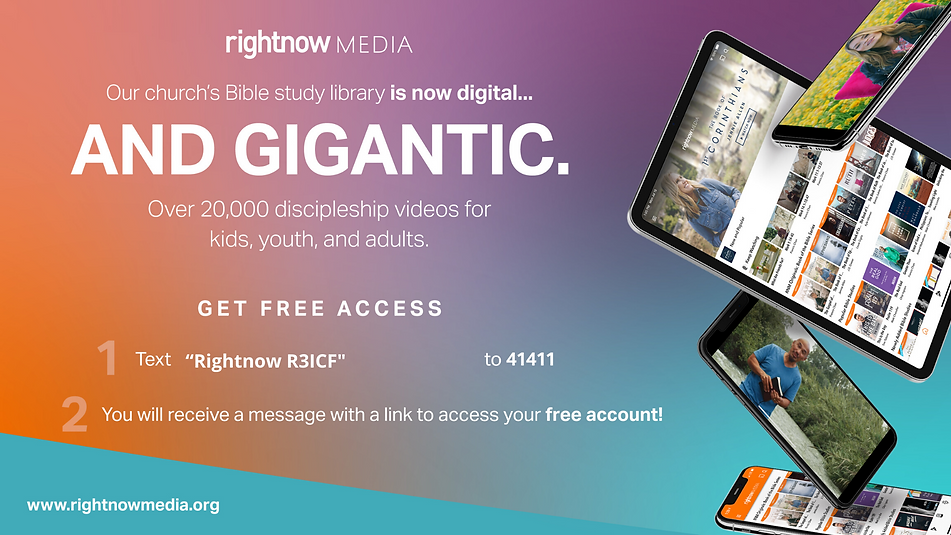 """Rightnow R3ICF_.png"