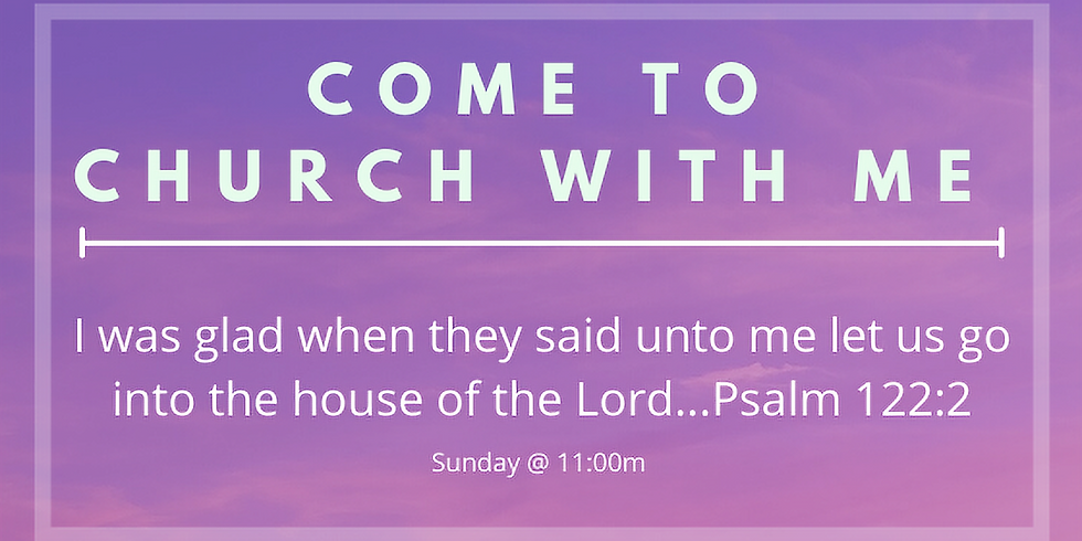 Worship With Us (7)
