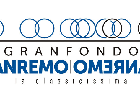 CycloSportive Sanremo-Sanremo avec l'UCM