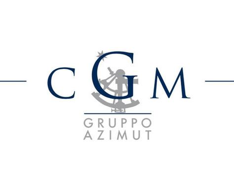 L'UCM confirme une prestigieuse partenariat avec la banque CGM