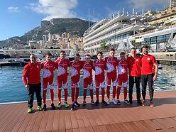 equipe U23.jpg