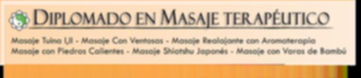 banda Masaje.png