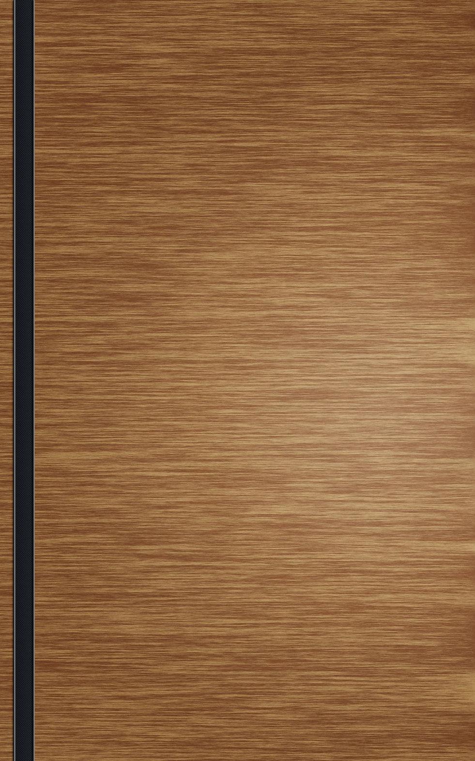 Fondox.net_textura-de-madera-elegante_16