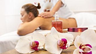 Masaje con aromaterapia.jpg