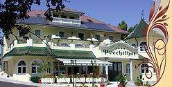 Hotel mit Registrierkasse ausgerüstet