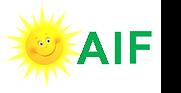 AIF logo 5.png